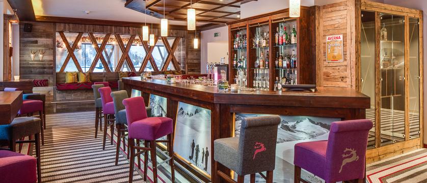 Austria_Obertauern_Hotel-Kohlmayr-Royal_bar2.jpg